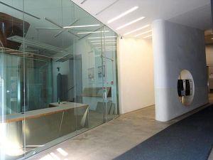 Lichtdurchflutete, repräsentative Büro- und Gewerbefläche in bester Innenstadtlage am Joanneumring