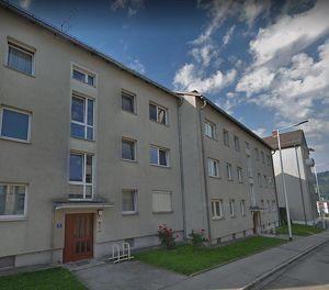 Ländliche Wohnqualität (mit BALKON) inkl. ausgewählter Nachbarschaft in der wunderbaren Pyhrn-Priel Bergwelt - alle Vorteile städtischer Infrastruktur