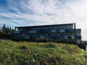 Wunderschöne neuwertige 2-Zimmer-Wohnung in Seiersberg-Pirka