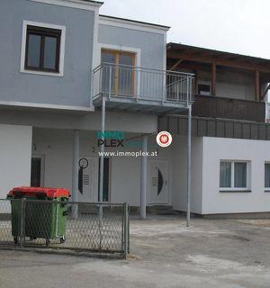 Wohnung in zentraler Lage zu mieten in Hollabrunn!