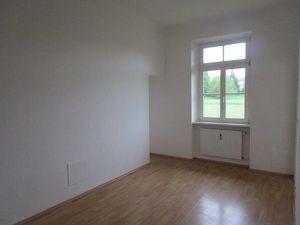 8401 Kalsdorf: Gemütliche 2-Zimmerwohnung!