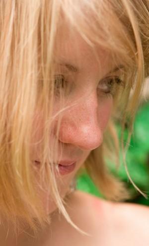 Sie sucht Ihn (Frau sucht Mann): Single-Frauen in - omr-software.com