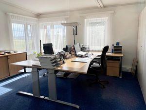 Top Büros in Gallneukirchen - ab sofort verfügbar!