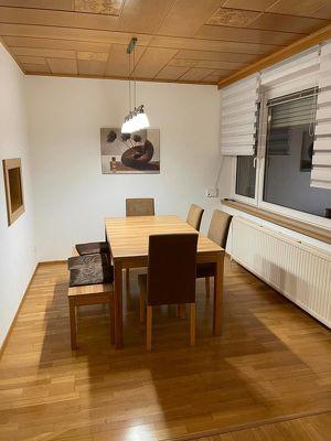 Wohnung in Hadersdorf