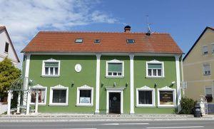 Leerstehendes Apartmenthaus - 6KM von der Therme Loipersdorf entfernt