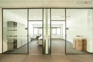 Bürofläche  in absoluter TOP-Lage zu mieten