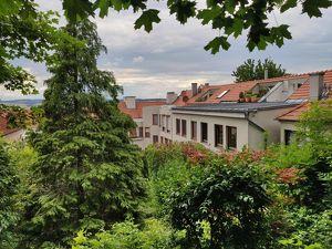 Anlegerwohnung mit Garagenstellplatz, attraktive Nettorendite!