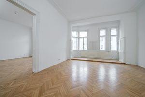 AB SOFORT! - 3 Zimmer-WG Wohnung oder Büro - (unmittelbar beim alten AKH!) *Alserstraße 37*