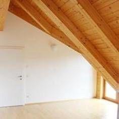 2 OG - 100 m² - Praxis oder  Büro mit Lift in Mayrwies zu vermieten!