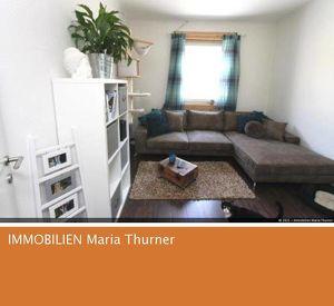 3-Zimmer-Wohnung in Spittal an der Drau