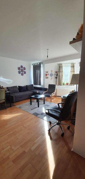 Suche Nachmieter/ -in für eine schöne sonnige 2 Zi. Wohnung Toplage