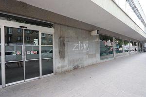 Toplage! Geschäftsfläche mit Büro- und Lagerräumlichkeiten
