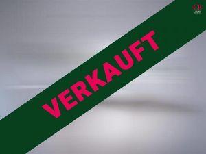 GERÄUMIGES, HELLES HAUS IN GESUCHTER, HERRLICHER RUHELAGE MIT 5 SCHLAFZIMMERN