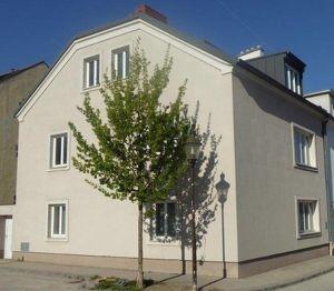 Neu renovierte Mieträume in sehr guter Lage in 2700 Wiener Neustadt