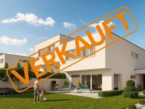 Baustart bereits erfolgt Jetzt Haus Sichern  PROVISIONSFREI
