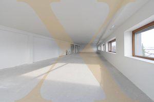 Individuell anpassbare Bürofläche in Steyr zu vermieten!