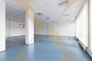 2-geschoßige Büro-/Geschäftsfläche in Steyr ab sofort zu vermieten!