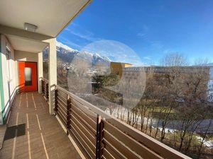 RUSTLER - 3-Zimmer-Wohnung WG geeignet in Innsbruck!