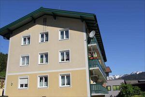 3-Zimmer Wohnung in Eben im Pongau zu vermieten!