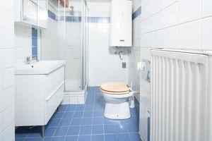 Schöne und ruhig gelegene Wohnung in Groß Sankt Florian!!