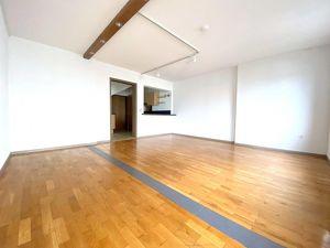 2-Zimmer-Wohnung in ruhiger Lage in Lustenau