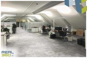 Engerwitzdorf - Atelier-/Bürofläche zu vermieten!