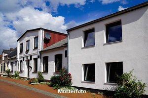 Einfamilienhaus mit Loggia