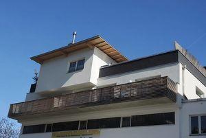<b>MIETE/ 2-Zimmerwohnung in Innsbruck-Pradl</b>