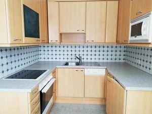 *3 Monate mietfrei*Gemütliche 2-Zimmer Wohnung mit Küche in Neufelden