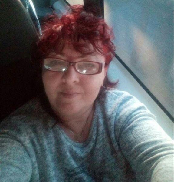 Ungarische 24 h Pflegerin sucht Arbeit