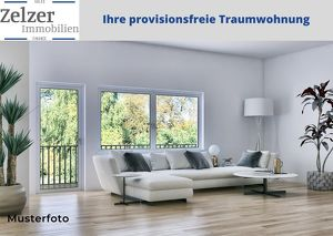 PROVISIONSFREI!! Penthousewohnung mit großer Sonnenterrasse -Provisionsfrei für den Käufer!!!