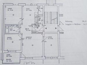 3 Schlafzimmer, große Werkstatt und Stellplatz!