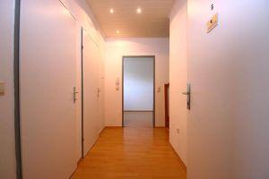 #Kaisersberg #Preßnitz #3-Zimmer Maisonette# Mieter provisonsfrei #IMS Immobilien KG