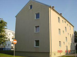 00040 00043 / 3 Zimmerwohnung in der Voralpensiedlung