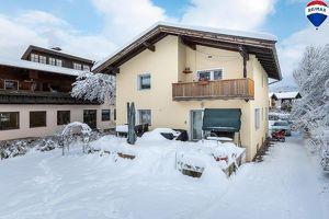 Mehrfamilienhaus in Langkampfen zu kaufen!