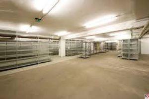 K3 - Lagerhallen von 200 bis 15.000 m2, -- Mehrere Standorte im Bezirk Braunau !!!+