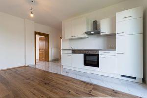 +83m² Wfl. + 9m² Balkon!+ NEUE Wohnung in bester zentralen Lage, direkt in Oberpullendorf zu vermieten! +KEIN ABLÖSE!+