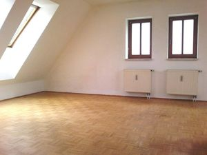 #Mietwohnung Leoben#Zentrumsnah# 2 Zimmer #IMS Immobilien #