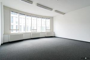Moderne Büroräumlichkeiten in bester Lage - Kolingasse