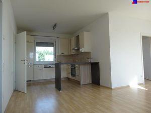 7051 Groß-Höflein sehr schöne 94m² Dreizimmer Wohnung mit guter Verkehrsanbindung !!