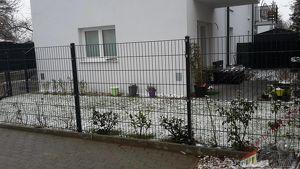 Neubau Garten Mietwohnung in Strasshof
