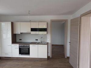 Helle Wohnung in Perwang /  54qm / Keine Provision