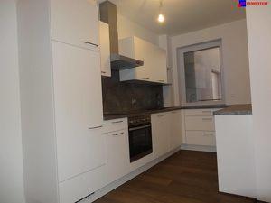 7083 Purbach:sehr schöne neue 76m² Terrassen Wohnung in ruhiger Ortsrandlage !