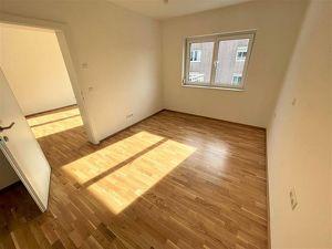 ERSTBEZUG! Wunderschöne 3-Zimmer-Neubauwohnung mit Balkon in Wagna
