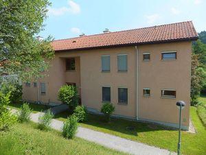 PROVISIONSFREI - St. Margarethen an der Raab - ÖWG Wohnbau - geförderte Miete mit Kaufoption - 3 Zimmer