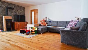 Verkaufe Wohnung in Top Lage von St. Johann