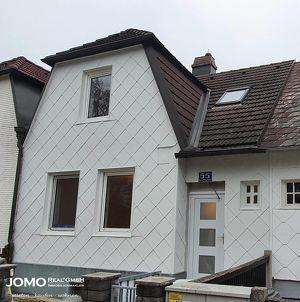 Haus im Süden St. Pölten zu Vermieten