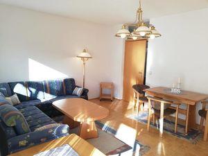 Neu! Sonnige 4 Zimmer Etagenwohnung in Deutschlandsberg € 789,48 inkl. BK+Heizung
