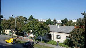 Top 8 | Mieten mit Stadtblick - 58 m²