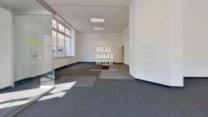 9. Bezirk!! Praxis / Büro / Handwerk / Kindergarten / Fitness / Handel!! 360°- 3D Grad Besichtigung